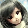 Anime Кукла