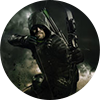 Arrow (сериал)