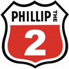 Phillip-the-2