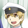 Shota Admiral (Kantai Collection)