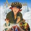 Anastasia (мультфильм)