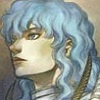 Griffith