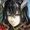 Miriam (Bloodstained)