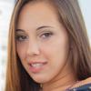 Jenna Sativa