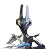 Equinox (Warframe)