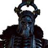 Карантир (ведьмак)