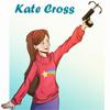Kate Cross