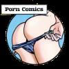 Порно-комиксы