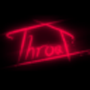 throat (artist)
