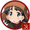 Nina (girls und panzer)