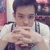 Qichao Wang
