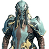 Hydroid (Warframe)