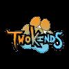Twokinds