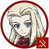 Clara (girls und panzer)