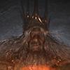 Lord of Cinder Gwyn