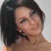 Anisyia Livejasmin