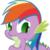 Rainbow_Spike