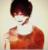 Akashi_Sai
