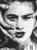 Фильм Молода и прекрасна 2013 смотреть онлайн бесплатно