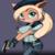 Furry-_-Fox