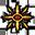 «Чемпион Хаоса» - главная не выдержала твоей атаки, Тёмные Боги довольны
