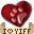 """""""I love yiff"""". За 50 постов с положительным рейтингом."""