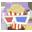 """""""Стильное ведерко попкорна"""" Как постоянному зрителю (и не только) раздела видео фэндома My Little Pony."""
