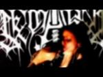 SEMARGL - Credo Revolution [OFFICIAL],Music,,Video SEMARGL on song Credo Revolution from album Ordo Bellictum Satanas.  BUY iTunes: http://itunes.apple.com/us/album/ordo-bellictum-satanas/id525436009 BUY CD HERE: http://semargl.webasyst.net/shop/product/cd-ordo-bellictum-satanas-twilight-vertrieb/