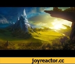 Beautiful New Age Vocal Relaxing Music Meditation with Fantasy Art Landscapes,Music,,Enjoy and relax. Feel free to post comments and share if you like it. And subscribe of course. like us on Facebook http://www.facebook.com/pages/Relax-Chill-Out-Music-Beautiful-Nature-in-Full-HD/448033905292310