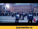 Олимпийский огонь погас 45-й раз в Архангельске Olympic flame extinguished,People,,Все затухания олимпийского огня http://www.youtube.com/playlist?list=PLL__syk1ZbKaHNu_U3c3yccmKarevjrxo Снег затушил факел? 1 ноября 2013 г.