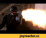 """RoboCop Official Trailer #2 (HD) Samuel L Jackson, Gary Oldman,Entertainment,,http://www.joblo.com - """"RoboCop"""" Official Trailer #2 (HD) Samuel L Jackson, Gary Oldman  In RoboCop, the year is 2028 and multinational conglomerate OmniCorp is at the center of robot technology. Overseas, their drones"""
