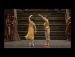 Prokofiev - Romeo and Juliet - Dance of the knights,Music,,Teatro Alla Scala 2000 Romeo and Juliet: Angel Corello and Alessandra Ferri
