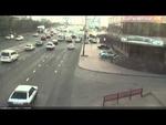 ДТП в Краснодаре 2 человека погибли.,Autos,,В воскресенье, 17 ноября, в Краснодаре произошла крупная авария. На улице Северной столкнулись 4 машины. 2 человека погибли, четверых увезли кареты скорой помощи. http://www.yugopolis.ru/news/incidents/2013/11/17/60779/krasnodar-dtp