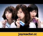 Funny, weird & cool Japan [E04],Entertainment,,This is Japanese advertising at its best ^_^ Enjoy!!!  ★ Support JPCMHD ★ http://goo.gl/1MrlA