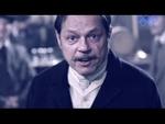 """""""мигранты режут баранов и молятся на площадях"""" Шерлок Холмс,News,,Монолог о мигрантах «Шерлок Холмс» 4 серия (2013)"""