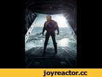 Первый мститель Другая война (2014) funTrailers,People,,