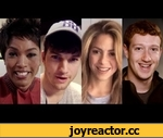 The Hour of Code is here,Education,,Have you done an Hour of Code yet? Join millions of others at: http://code.org. Cast in order of appearance: Leigha Benford (CS student) Tanya Parker (CS student) Angela Bassett (Actress) Kenna (Recording Artist) Dwight Howard (NBA player) Gregory Shelby
