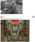 11:35:44; 17 Dec 2013 код для блога и Форума ссылка скрыть CJ 6 +6 PixelVoxel Doom игры Doom 2 Our hero Diva Lustmond geek женская версия песочница Играли не только мальчики) Нашел это на страничке одной художницы Рейтин шши