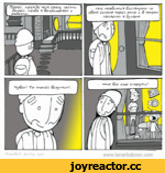 Порой, прежде чем срази зайти домой; когда я возращаюсо с 100 мы... ... мне нравится взгляни то на свои? семою через окно и в этот момент я диманэ: www.lunarbaboon.com
