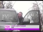 Интервью с МЕГА РОЖЕЙ,Autos,,Обругав девушку-водителя, человек стал звездой youtube. Видео, на котором водитель с Житомира обругал девушку, попало в список, наиболее обсуждаемых на автофорумах.