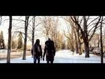 Забей на всё, ведь Новый Год!),Entertainment,,Отметь Новый Год как следует!) я в контакте: http://vk.com/id155269001
