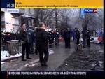 терракт Волгограде взорван троллейбус,Nonprofit,,В Волгограде произошел еще один теракт(второй), преступники взорвали троллейбус с пассажирами. Жертвами атаки боевиков стали 10 человек, столько же получили ранения. Рассказ очевидца: Мощный взрыв прогремел в Волгограде. Он произошел в троллейбусе и б