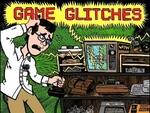 AVGN 92 - Game Glitches [RUS],Comedy,,http://vk.com/rusvendettavoice  WebMoney R205615527177 Z156285571539 Яндекс 41001180184956  Озвучено по субтитрам, которые можно скачать тут: http://rutracker.org/forum/viewtopic.php?t=2759619