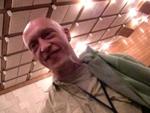"""А. Фильченко: Камина (Гуррен-Лаганн),People,,Александр Фильченко, режиссер русского дубляжа и исполнитель роли Камины в аниме """"Гуррен-Лаганн"""". Бэкстейдж на 10-м Воронежском аниме-фестивале, 2 мая 2009 года. Отрывки из дублированной версии сериала можно посмотреть здесь: http://goo.gl/FHA7P Сериал ра"""