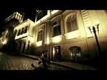 Неспокойной ночи Baku,People,,