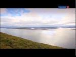 Пелагея - Гаю-гаю. Россия. Природа,Music,,Пелагея Pelageya Россия Russia Природа Nature Музыка Music