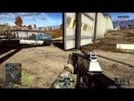 Battlefield 4 - Caspian Border,Games,,
