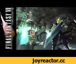 Let's Listen: Final Fantasy VII - Boss Battle, Those Who Fight Further (Super Extended),Games,,My Super Extended Music Playlist: http://www.youtube.com/playlist?list=PL5DC79CD632CE1DD3 My FFVII Playlist: http://www.youtube.com/playlist?list=PL39AF849A9B463728 FFVII Remastered Playlist: