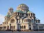 Это Болгария. Двойные стандарты Европейского Союза,Nonprofit,,Любопытный материал с ресурса День.тв рассказывает о ситуации в одной из стран Евросоюза. О ней нам ничего не говорят по телевидению, а большинство наших туристов знают эту страну «с парадного туристического подъезда».
