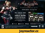 v &